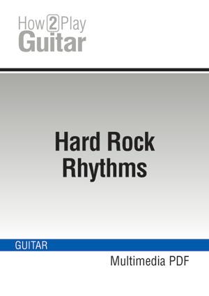 metal riffs pdf